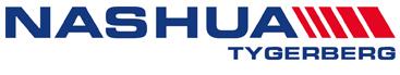 Nashua Tygerberg Company Logo